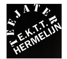 EKTT Hermelijn